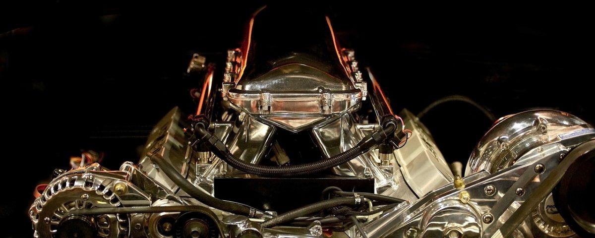 www.turbopascher.com