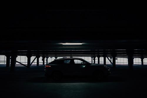 Protégez votre voiture de collection avec Legendary Motors